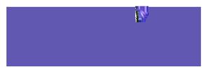 Unique Kr8ivity Logo