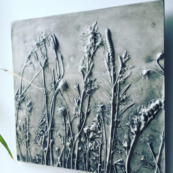 Gray Nature